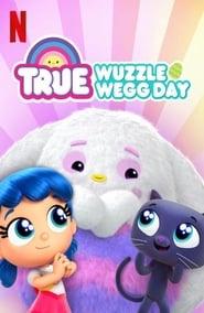 True: Wuzzle Wegg Day (2020)