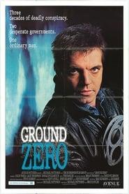 Ground Zero (1987) Online Full Movie Free