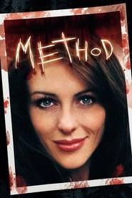 Method (2004)