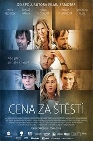 Cena za štěstí (2019) Online Cały Film Zalukaj Cda
