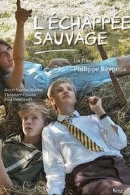 مشاهدة فيلم L'Échappée sauvage مترجم