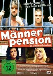Männerpension (1996)