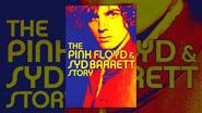 EUROPESE OMROEP | The Pink Floyd & Syd Barrett Story