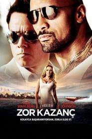 Zor Kazanç – Pain & Gain 2013 Türkçe Dublaj izle