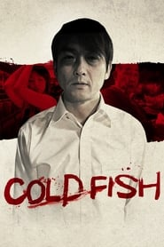 Watch Cold Fish (2010) Fmovies