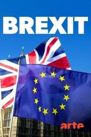 Brexit: Das Endspiel (2020) Cda Zalukaj Online