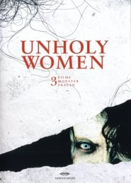 Unholy Women