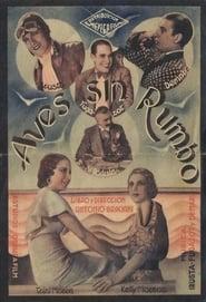 Aves sin rumbo 1934