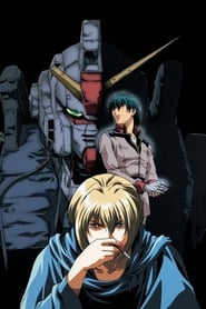 Mobile Suit Gundam: The 08th MS Team - Miller's Report Watch and Download Free Movie in HD Streaming