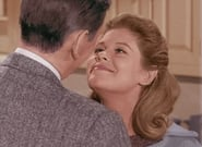 """""""Bewitched"""" I, Darrin, Take This Witch, Samantha"""