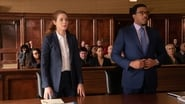 Proven Innocent 1x13