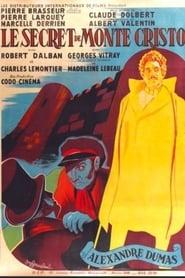 The Secret of Monte-Cristo