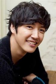 Photo de Yoon Sang-hyun Choi Woo-young / Oska