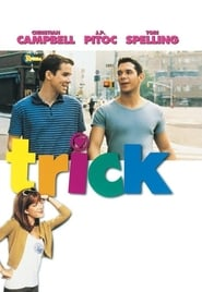 Watch Trick 1999 Free Online