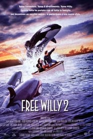 film simili a Free Willy 2