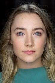Saoirse Ronan - Regarder Film en Streaming Gratuit