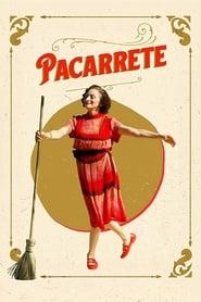 Pacarrete (2019)