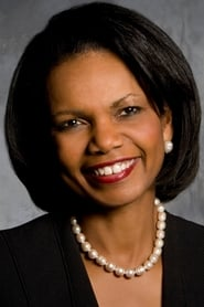 Image Condoleezza Rice