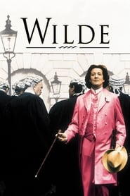 Oscar Wilde streaming