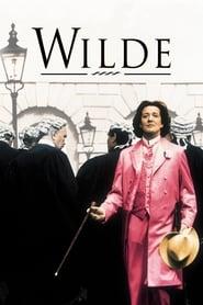 Poster Wilde 1997