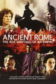 مشاهدة مسلسل Ancient Rome: The Rise and Fall of an Empire مترجم أون لاين بجودة عالية