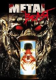 Metalbeast (1995)