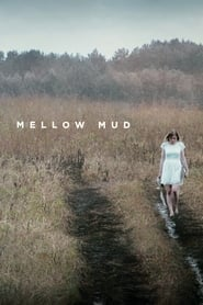 Mellow Mud - Legendado