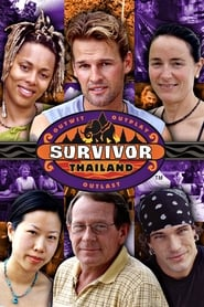 Survivor saison 5 streaming vf
