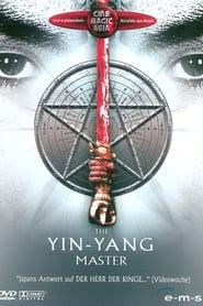 The Yin-Yang Master (2001)