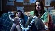 Las mejores películas etiquetadas con hospital