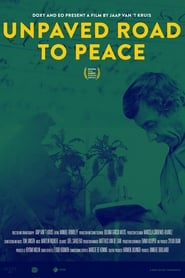Unpaved Road To Peace (2019)