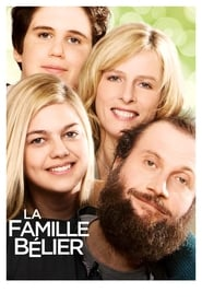 La famille Bélier streaming