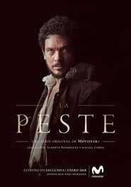 La peste streaming vf poster