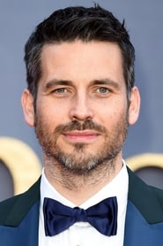 Image Robert James-Collier