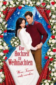 Eine Hochzeit zu Weihnachten [2014]