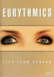 Eurythmics: Live from Heaven 1983