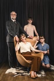 Familie [2020]