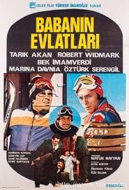 The Three Superboys in the Snow Ful Hd Film Izle