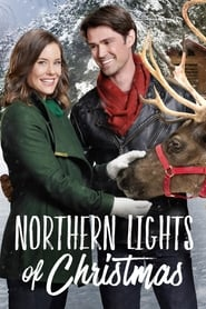 Luces del Norte de Navidad (2018) Northern Lights of Christmas