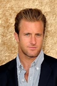 Scott Caan Headshot