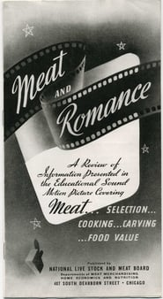 Meat and Romance