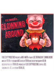 Clowning Around (2016)