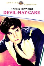 Devil-May-Care 1929
