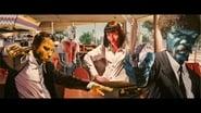 Pulp Fiction images