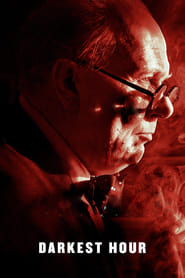 Darkest Hour (2017) Full Movie Watch Online Free