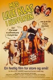 Med Lill-Klas i kappsäcken (1983)