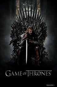 Game of Thrones Season 1 Episode 10
