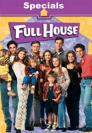 Full House Season 0