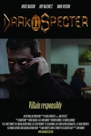 Dark Specter 2