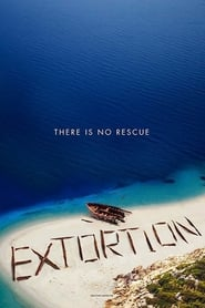 Ver Extortion (2017) online